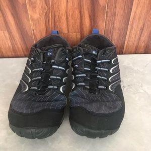 Merrell Shoes - Merrell Sonic Glove Barefoot running shoes